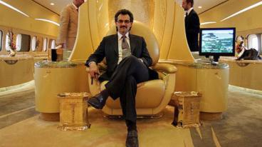 asshole-of-the-week-al-waleed-bin-talal-1413289335825