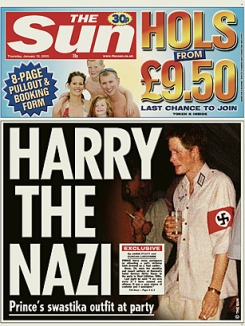 harry_nazi