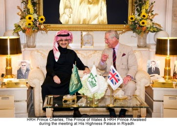 Prince-Charles-Prince-Alwaleed-during-the-meeting-in-Riyadh-March-2013-E