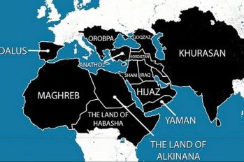 Isis-map-islamic-state