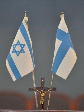 Netivyah_Suomi-Israel_liput_p