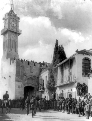 Allenby_enters_Jerusalem_1917