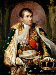Napoleone Re d Italia4