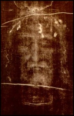shroud_of_turin_333