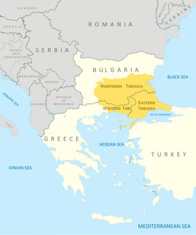 Thrace_and_present-day_state_borderlines