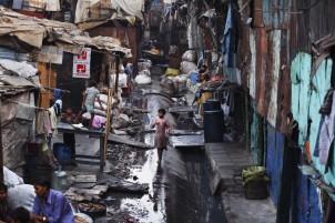 Dharavi-Leven-in-de-grootste-sloppenwijk-van-Mumbai-930x620