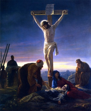 easy-picture-of-jesus-crucifixion-the-splainer-did-a-solar-eclipse-darken-skies-during