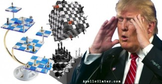 trump-4d-chess-624x326