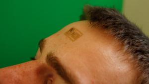electric-tattoo