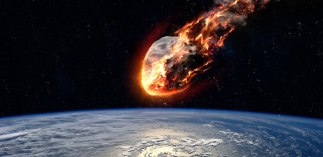 Asteroid-Impact-Changed-the-History-of-Life