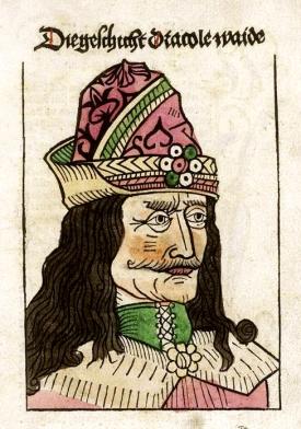 Vlad_Tepes_-_Blatt_2