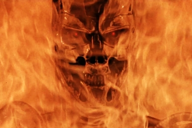terminator-2-judgment-day-25th-anniversary