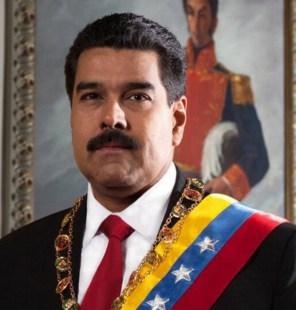 Nicolás_Maduro_2019-3