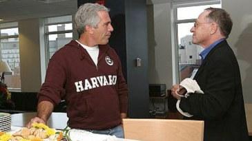 Jeffrey_Epstein_and_Alan_Dershowitz