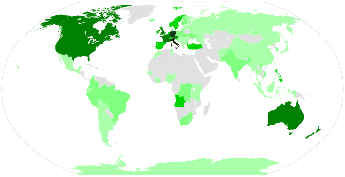 Maximum_school_strikers_per_country (1)
