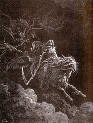 Gustave_Doré_-_Death_on_the_Pale_Horse_(1865)
