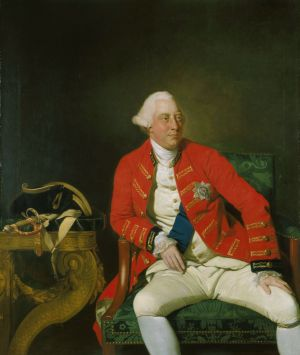 King_George_III_of_England_by_Johann_Zoffany
