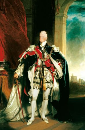 William_IV_crop